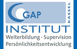 gap-logo-institut