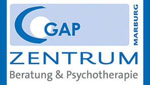 GAP Zentrum Marburg